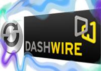 Dnes si představíme zajímavou webovou službu a7dd60d4d6d