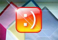 Společnost Vito Technology 0450c1890a8